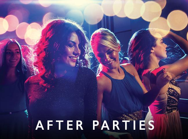 accesos, after parties, celebrities, galas, fiestas, fiestas con artistas, fiestas exclusivas, conseguir entradas, entradas vip, entradas preferentes