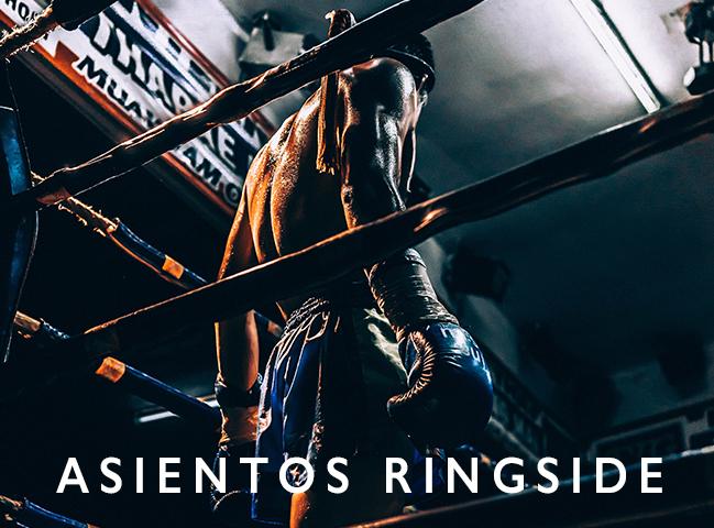 accesos, mejores asientos, peleas de box, asientos ring side, eventos muy solicitados, eventos internacionales, eventos nacionales, peleas nacionales, peeas de box, pelas de box, las vegas, ring side