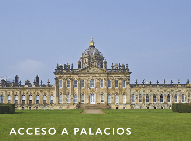 Visitar palacios, visitas privadas a palacios, visitar castillos, palacios reales, visitas sin hacer filas, versailles a puerta cerrada