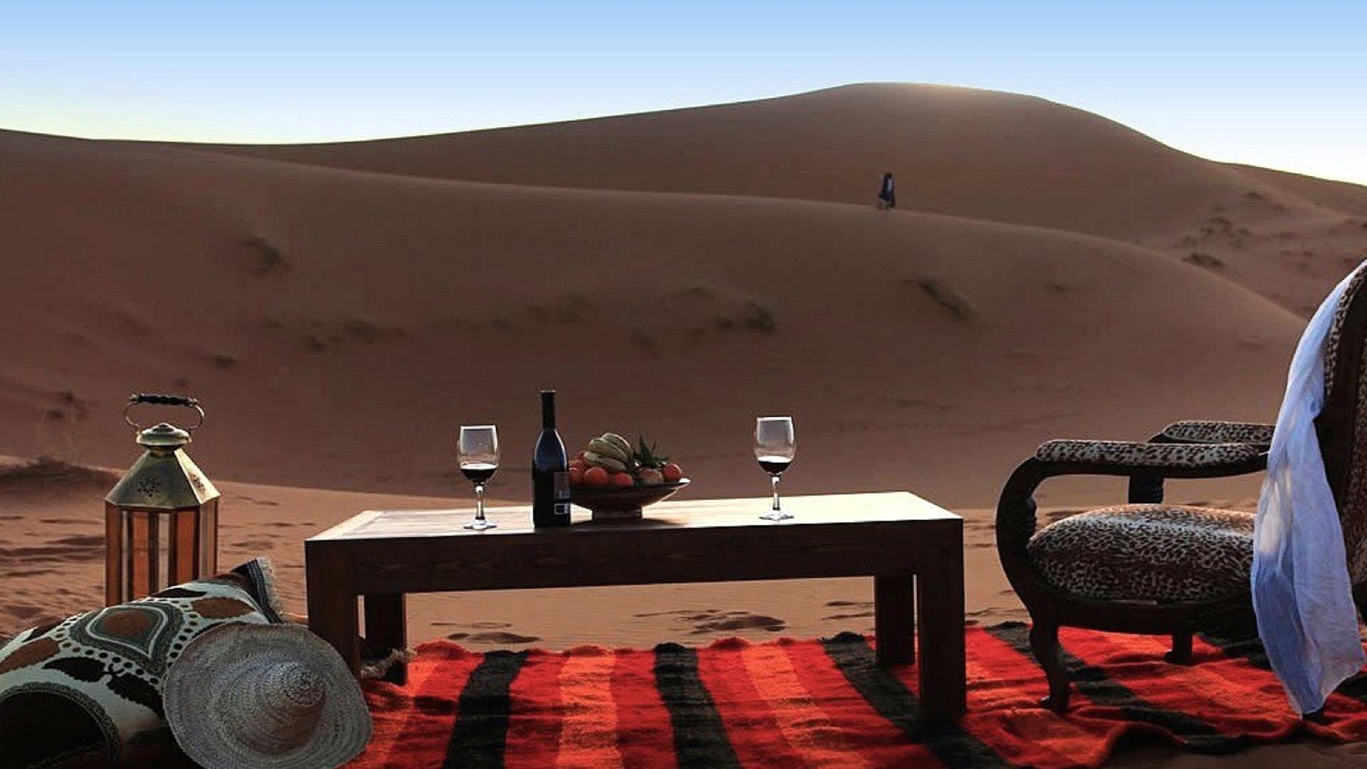 Luxus Life, experiencias exclusivas, experiencias vip, experiencias únicas, deportes, moda, alfombras rojas, galas, chefs reconocidos, accesos a palacios