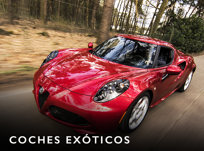 coches exóticos, manejar un formula 1, pilotos profesionales, aventuras extremas, experiencias extremas