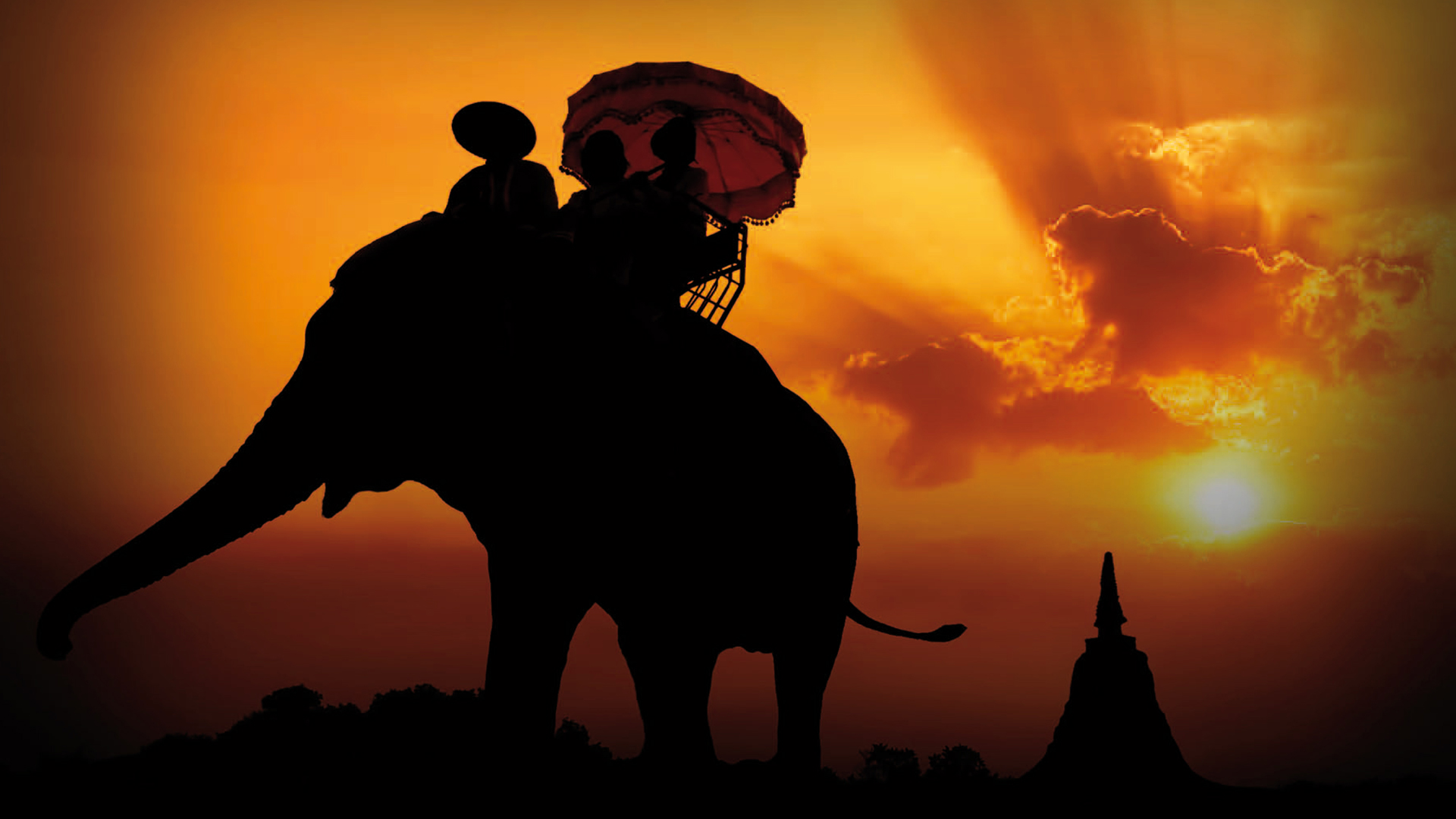 Luxus Life, luxus travel, viajes únicos, experiencias en viajes, los mejores viajes, viajes de oro, planes personalizados, servicio concierge, concierge, hospedaje, itinerarios personalizados
